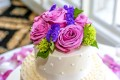 Joseph-Holloway Wedding
