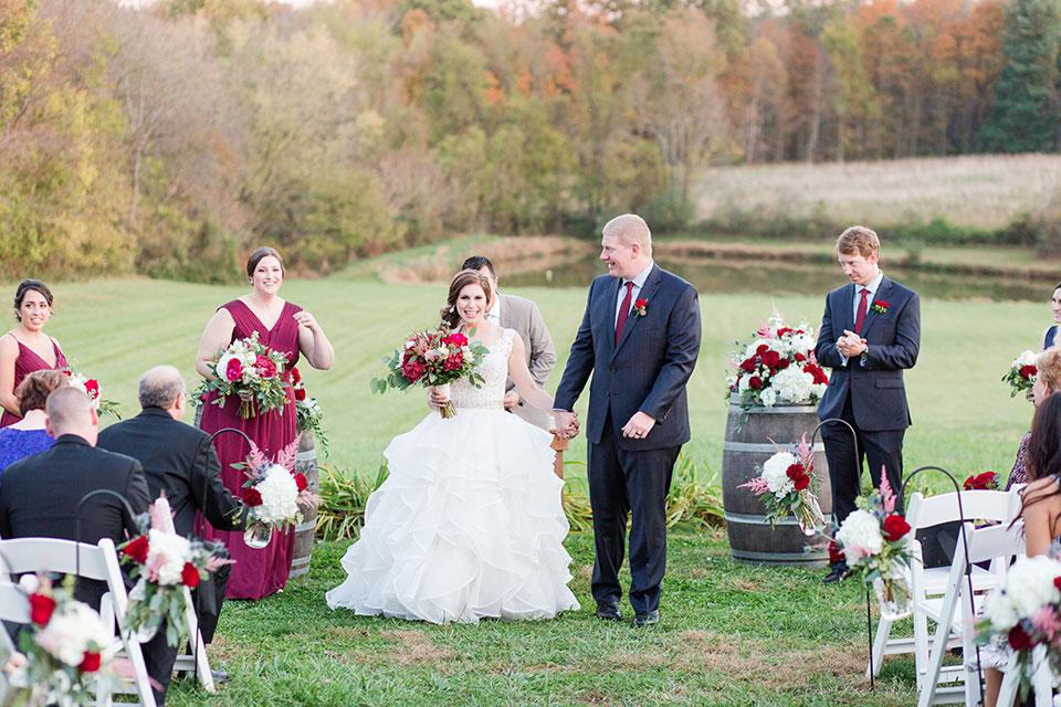 barns-hamilton-station-vineyard-wanka-wedding-ceremony-bethanne-arthur-photography-photos-74